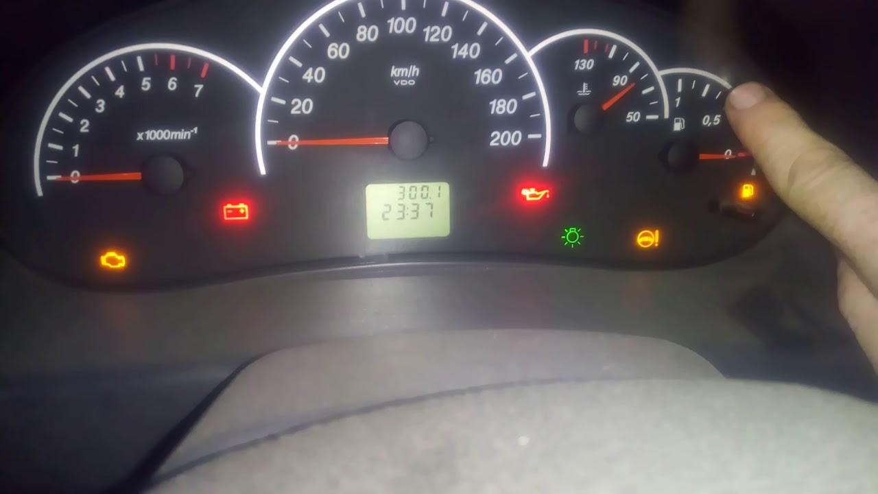 💎 Расход автомобиля лада Приора. Самое экономное авто. Двигатель 21126 ( 2011 год выпуска)