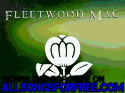 fleetwood mac - Say You Love Me - Greatest Hits