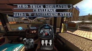 ???? ETS 2 Challenge