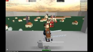 jakester5673's ROBLOX video