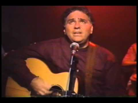 Spirit Song - Eddie Espinosa