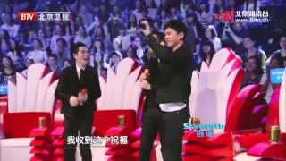 《最美和声》第三季01期:音乐回归最美 以和声向华语音乐致敬