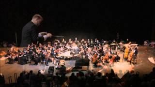 Beethoven Symphony No. 5 I. Molto Allegro