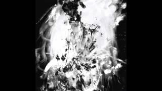 Jon Hassell - Harambe
