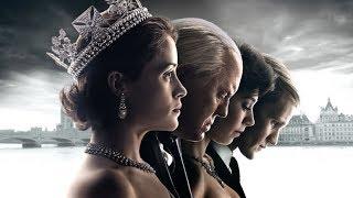 Top 8 Best Netflix Series HD