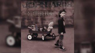 John Arch - Relentless