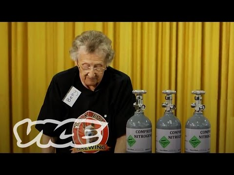 Death in a Can: Australia's Euthanasia Loophole - VICE INTL