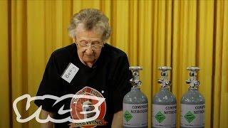 La mort dans une boîte: Australie, l'Euthanasie Vide VICE INTL (Australie)
