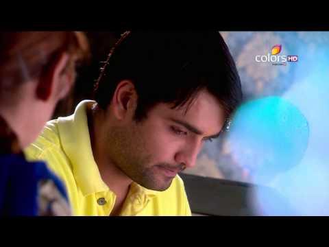 Madhubala - मधुबाला - 21st April 2014 - Full Episode (HD)