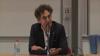 Etienne Klein - Le pays où habitait Albert Einstein