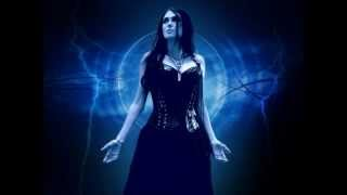 Within Temptation (Sharon Den Adel) - What Have You Done (Instrumental)