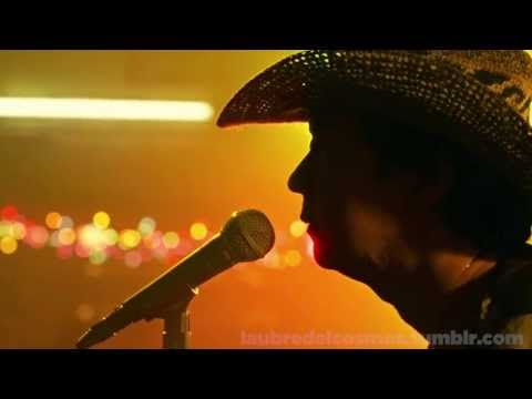 The Hangover Part III - Mr. Chow's Karaoke