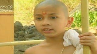 Shri Swami Samarth - Devotional Marathi Scene 10/23
