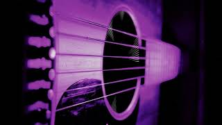 [FREE] Acoustic Guitar Instrumental Beat 2019 #21