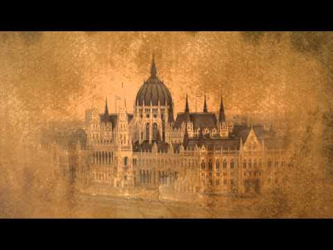 Trianon: Surviving the Past