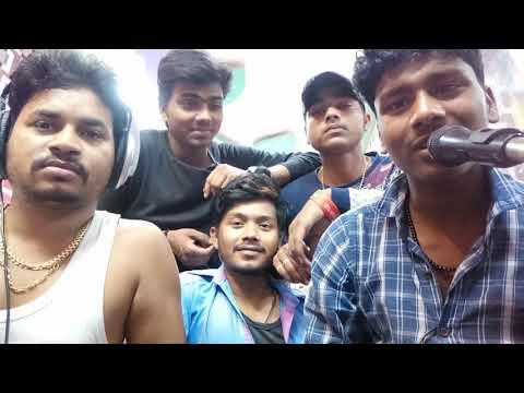 #Bansidhar Chaudhari Ka Stage Programe Kab Or Kaha Hai Es Video Ke Madhiyam Se Janiye ....