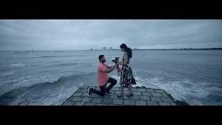 MatchBox | Official Song | Roshan Mathew, Vishak Nair, Drisya Reghunath