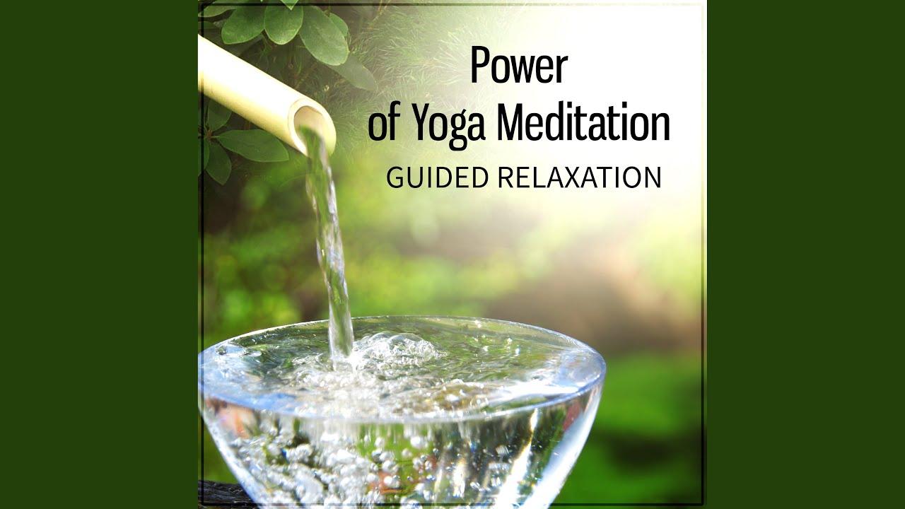 Zen Meditation In Secret Garden   YouTube