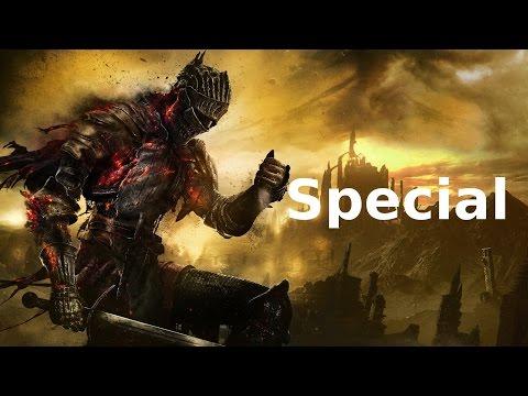 Dark Souls III Special - Coop Hacker [Deutsche] [HD]