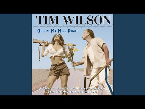 tim wilson thomas edison