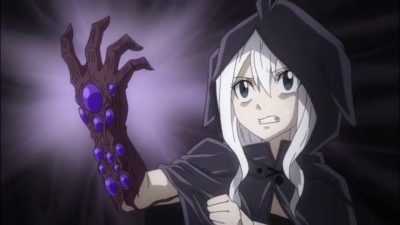 Fairy Tail Mirajane S Story English Sub Youtube Read the topic about why do you like mirajane? fairy tail mirajane s story english sub