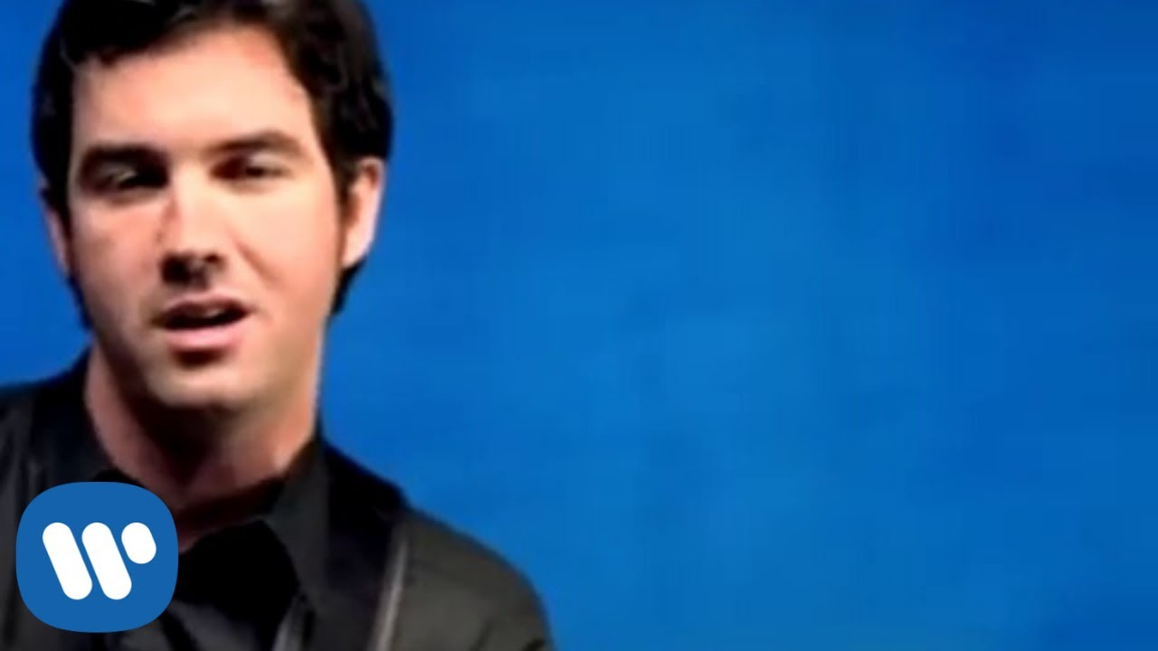 Download Duncan Sheik - Barely Breathing (Official Video)
