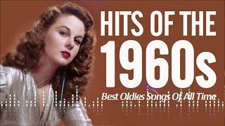 Golden Oldies 60s 70s 80s Oldies Classic Oldies Classic Old School Music Hits