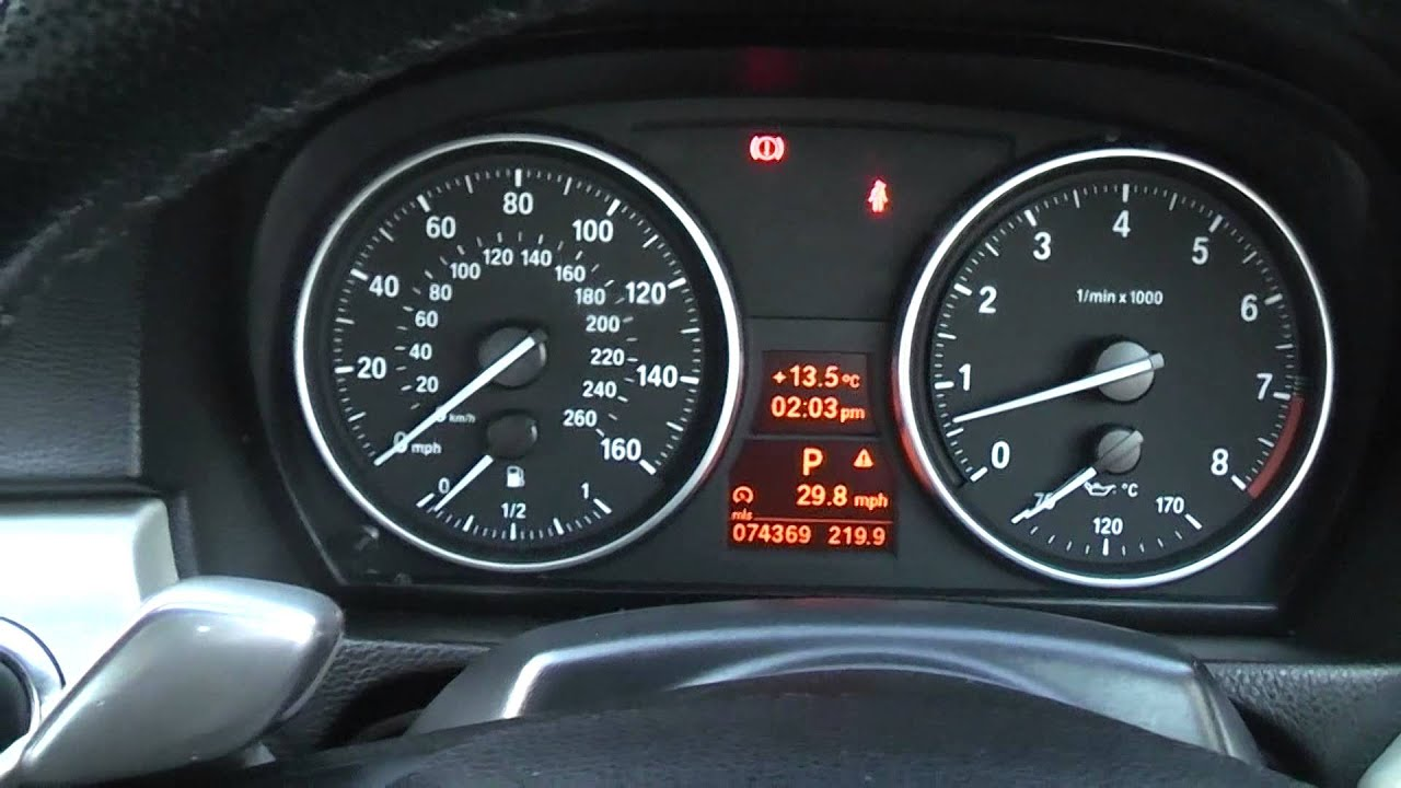 Reg BMW I SE Convertible Automatic YouTube - 2008 bmw 325