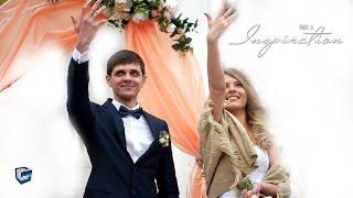 Свадьба Стаса и Светы (30/04/2017) часть II