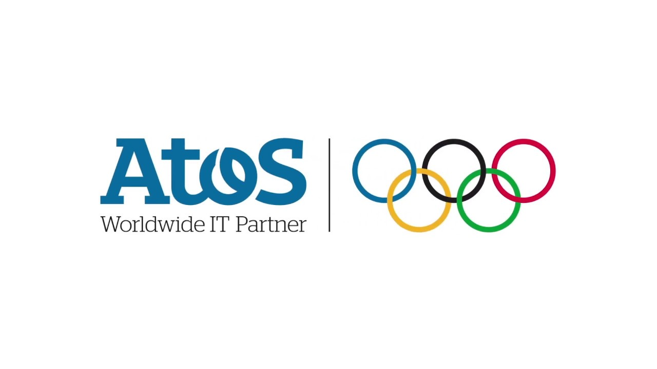 IOC and Atos Extend Worldwide Olympic Partnership
