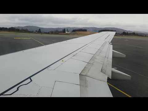 sas-737-600---takeoff-@-bergen,-flesland