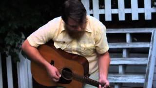 Community Music - Dennis Robicheau