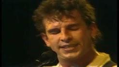 Felix de Luxe - Taxi nach Paris 1984