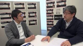 http://www.jfn.jp/News/view/owj_seo/10023 今回は、作家のエージェン...