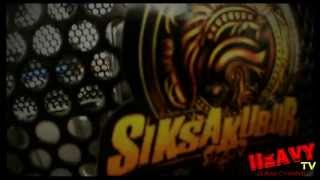 Andre Tiranda From Siksa Kubur - Simple Gear Lets Grinding