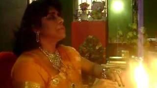 Chika-Hahaha Ye Kaun Aaya Roshan Ho Gayi Mehfil Kiske Naam Se Mere Ghar Mei Jyse Suraj Nikla 2012