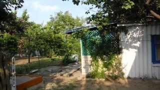 Снять недорого частный дом без хозяев в Скадовске: отзыв.(http://travel-family.org/dlya-puteshestviy/218-v-skadovske-snyat-dom-posutochno-bez-xozyaev-nedaleko-ot-morya-o-dome-kalina.html - здесь более ..., 2013-07-31T06:15:35.000Z)