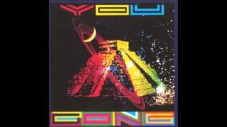 Gong - You (1974)