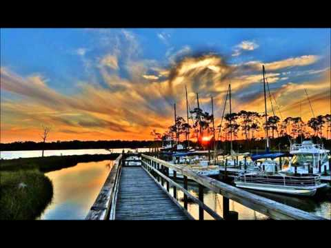 Bluewater Bay Marina Commercial  II