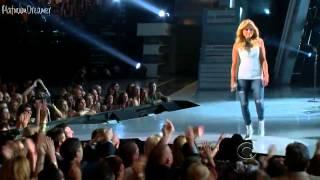 Repeat youtube video Miranda Lambert - Automatic ACM Awards (April 6, 2014)