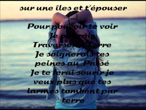 Leonora – Love Is Forever Lyrics | Genius Lyrics
