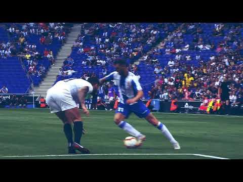 La Liga - App Oficial de Resultados de Fútbol - Aplicaciones en Google Play 4edd6ff48dc25
