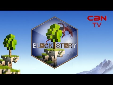 Скачать игру Minecraft через торрент