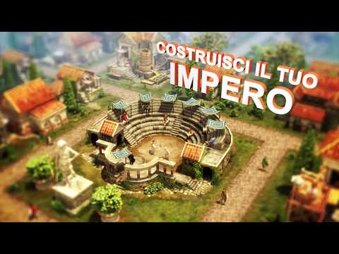 Forge of Empires - App su Google Play