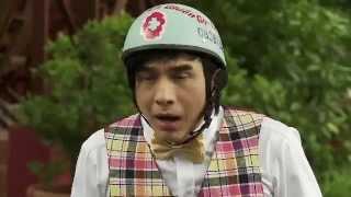 Phim Hong Kong   Phước Sang Teaser Yêu Anh, Em Dám Không?   Phuoc Sang Teaser Yeu Anh, Em Dam Khong?