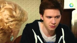 РАЗВОД 44 серия HD