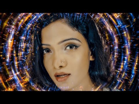 Theeye -  Gowry Lekshmi ( Official Video )
