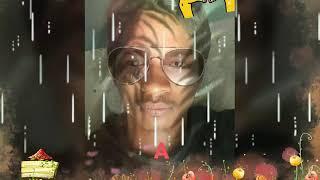 New ringtone 2018 hum royenge  itna