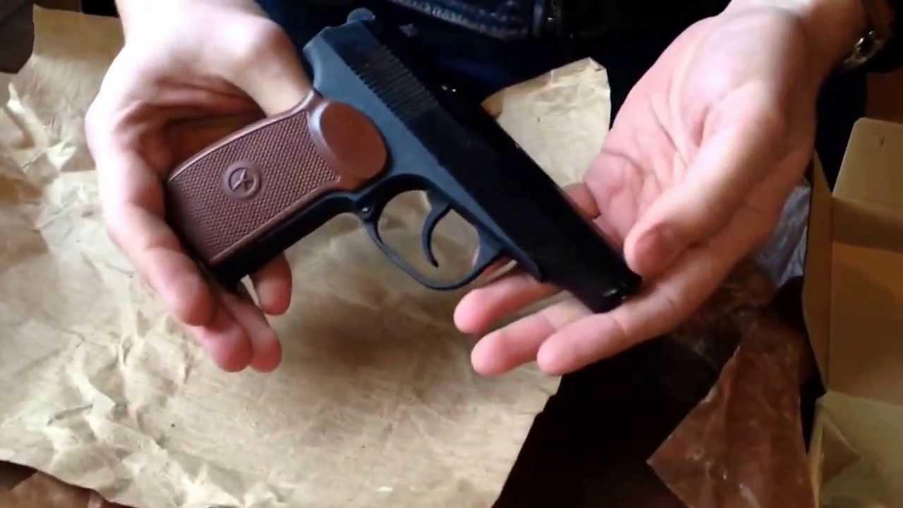 Продажа новых и б/у пистолетов в украине. Цены выгоднее чем в магазинах, а пистолет б/у можно купить за ~70% или дешевле прямо у владельца.