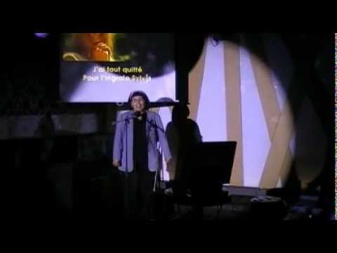 karaoke Lux Olot   Plasir d'Amour